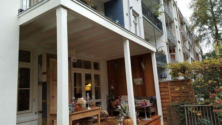 305 beste afbeeldingen over veranda 39 s op pinterest for De veranda amsterdam
