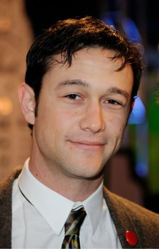 """In demand actor Joseph Gordon-Levitt has committed to comic book-inspired sequel """"Sin City: A Dame to Kill For,"""" while also dropping out of the running for Marvel's """"Guardians of the Galaxy."""""""