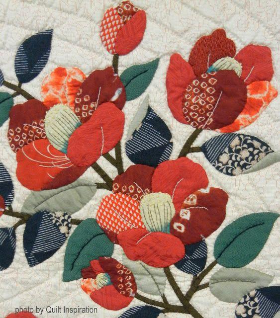 Best 25+ Japanese quilt patterns ideas on Pinterest | Sashiko ... : japanese style quilts - Adamdwight.com