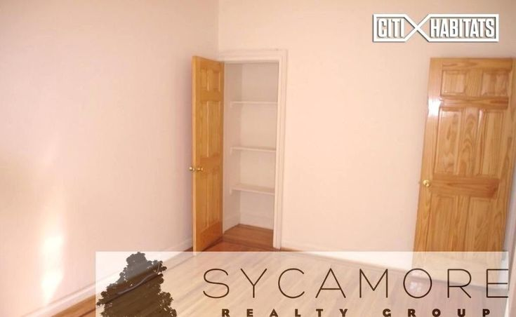 Cool One Bedroom Apartment For Rent Near Me Craigslist in ...