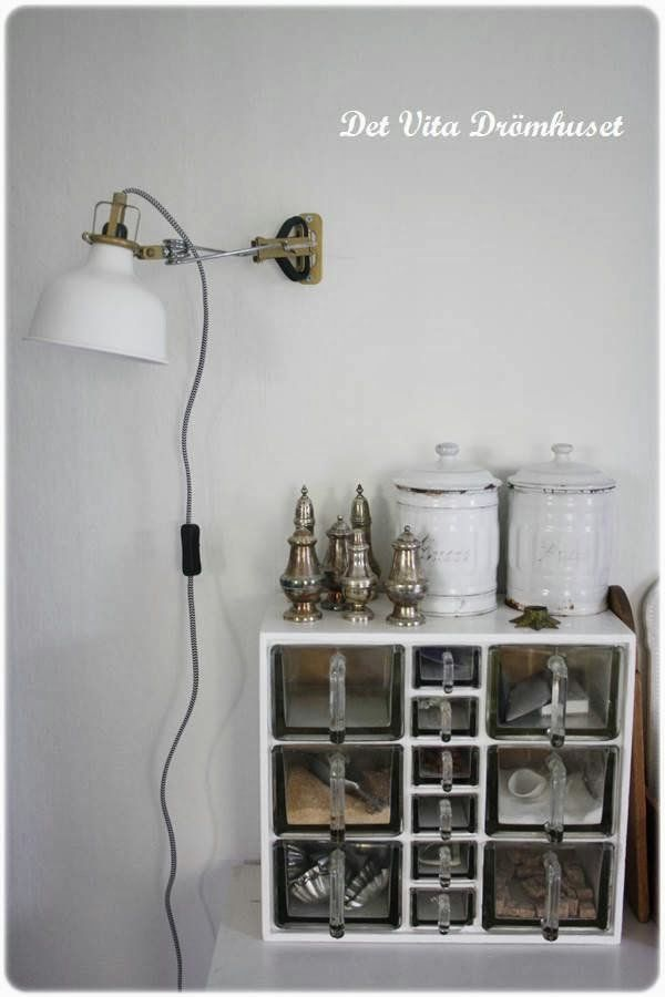 9 Best Images About Ikea Ranarp Lamp On Pinterest Coins