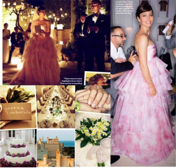 Anne Hathaway Engaged Celebrity Save The Dateanne: 1000+ Ideas About Jessica Biel On Pinterest