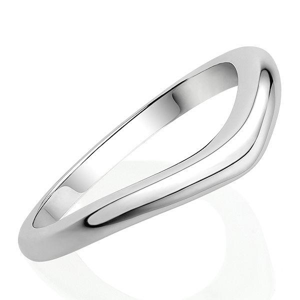 コロナ - BVLGARI(ブルガリ)結婚指輪は憧れの老舗店ブランドがいい♡ブルガリのマリッジリングの参考♡