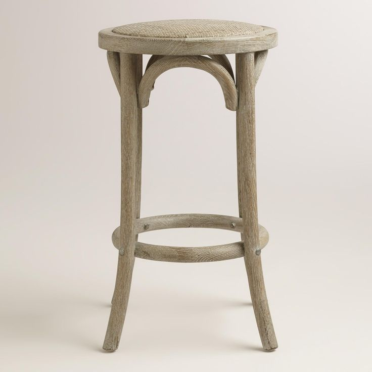 Elegant Cost Plus World Market Bar Stools