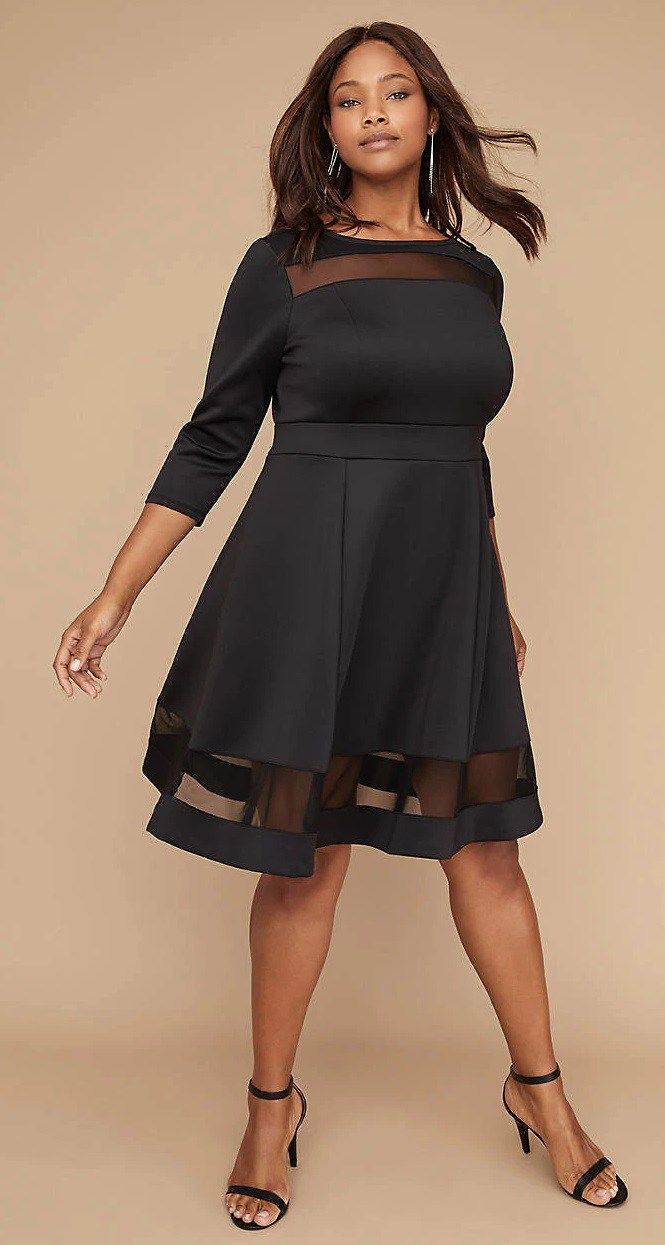 a4141c67077 Plus Size Dresses For Fall Wedding Guest - raveitsafe