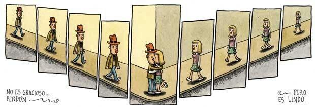 De Liniers...