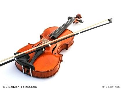 Klassische Musikinstrumente Liste mit Bildern, Stöbern Sie in unserer Liste der bekanntesten klassischen Musikinstrumente mit Bildern, entdecken Sie die vielfältige Welt der Schlag- und Streichinstrumente. #musik #musikinstrumente #music #instruments #geige #violine https://kleinesonne.de/musikinstrumente/