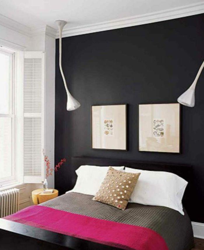 554 best images about farben neue trends und frische for Farbgestaltung schlafzimmer