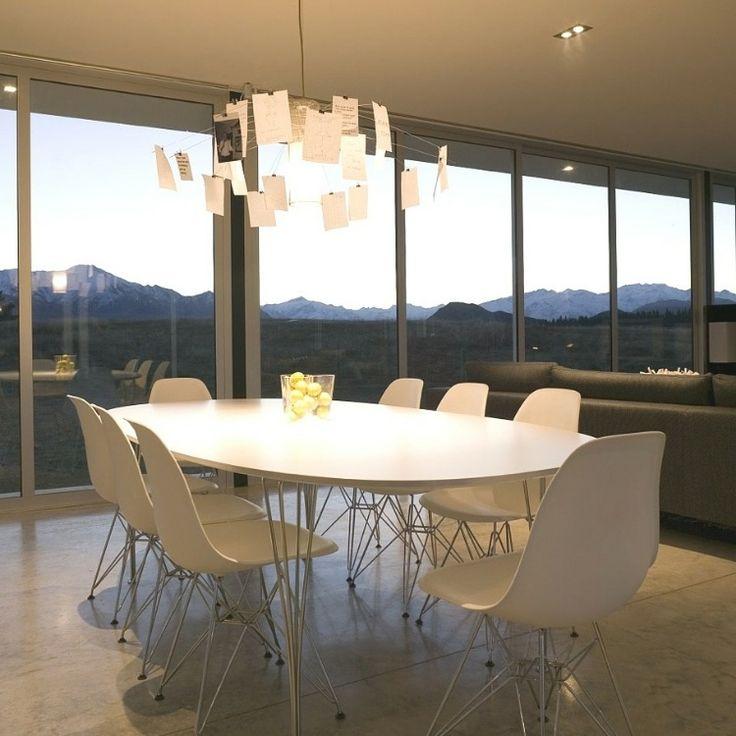 194 besten tisch stuhl bilder auf pinterest essecke. Black Bedroom Furniture Sets. Home Design Ideas