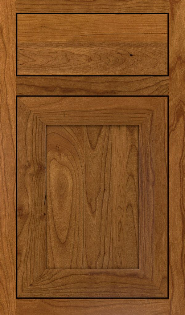 Modesto Inset Cabinet Doors Have A Five Piece Mitered Solid Reverse Raised Center Panel A Kitchen Cabinet Doors Cabinet Door Styles Kitchen Cabinet Door Styles