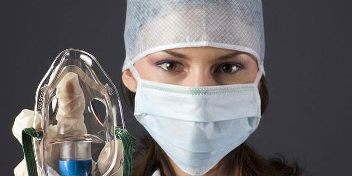 The Quickest Way to Become a Certified Nurse Anesthetist (CRNA)    http://www.nursebuff.com/2013/08/how-to-become-a-nurse-anesthetist-fast/