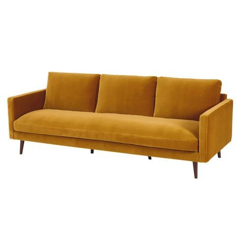 17 meilleures id es propos de moutarde jaune sur. Black Bedroom Furniture Sets. Home Design Ideas