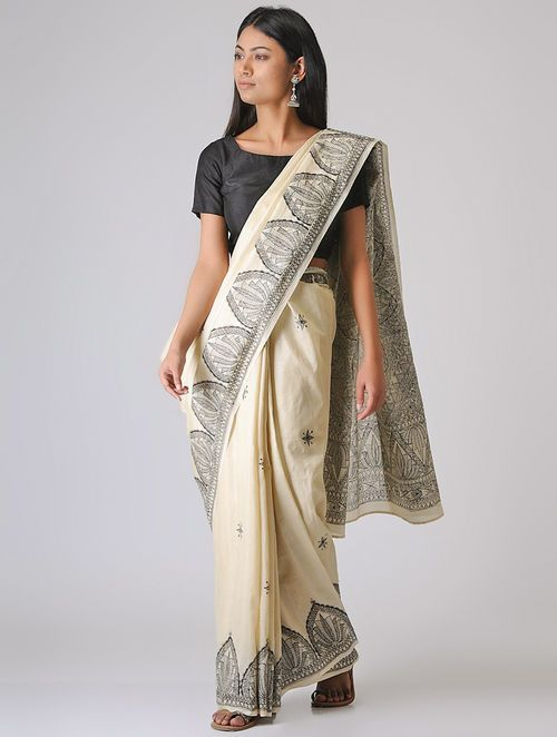 Indian saree inspiration. #richtaste.org #wedding+saree #indian #modern+#saree #cotton+#saree #designer+#saree #silk+#saree #lace+Saree #simple+saree  #bollywood+saree #traditional+#saree #party+#saree #Deepika+#paducone #bridal #brides+#Maid #lehenga #floral #sonam+#kapoor #pattu #kalamkari #sabyasachi #styles #trendy #fashion #best #top # #samantha+#ruth+#prabhu+#saree #nayanthara+#saree #sneha+#saree #chiffon #georgette #prianka+#chopra+#saree