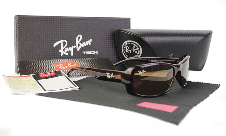 Repin the picture and Get it immediately! R-B Sunglasses outlet,Not long time For lowest #Rayban #fashion #beauty