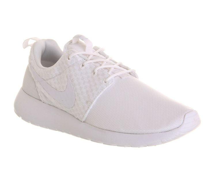 costo scarpe nike bianche alte