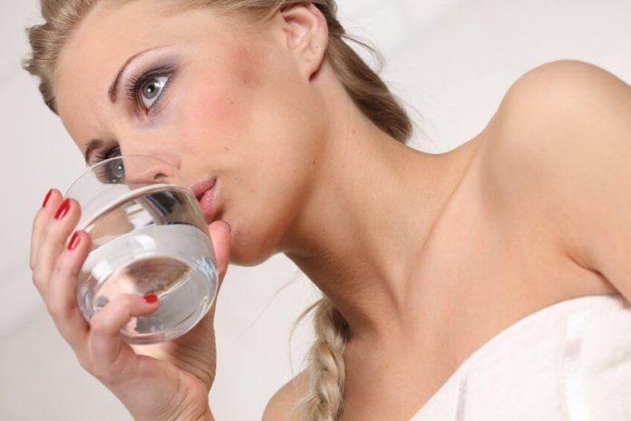 Čo znamená ak si do piatich minút od požitia sódy bikarbóny a vody grgnete - topmagazin.sk