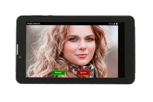 WINK CONNECT 3G cu slot de cartela si functie de telefon #tableta3G #tabletaieftina