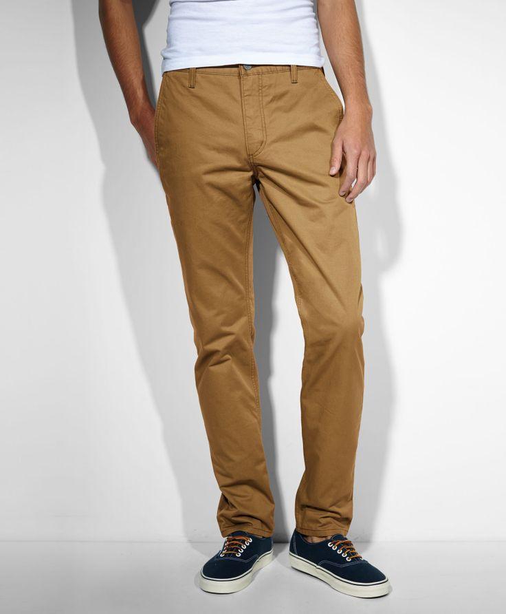 Levis Jeans Jackets Clothing Levis Us Official Site ... - photo #3