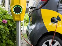 E-CARS POCKET GUIDE - the dutch roadside assistance company ANWB did research and published their TOP10 of (full) Electric cars available in NL - including the costs involved ( we are dutch, remember...!)