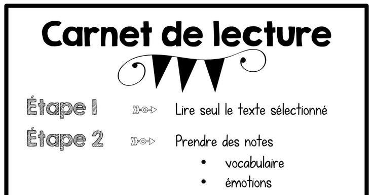 consignes carnet de lecture.pdf