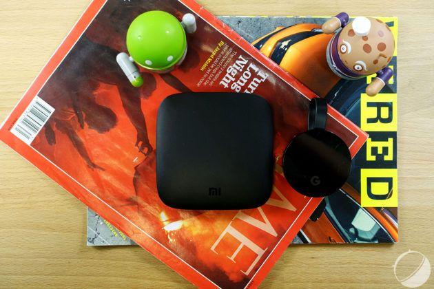 Test de la Xiaomi Mi Box, mieux qu'un Google Chomecast Ultra ? - http://www.frandroid.com/marques/xiaomi/396102_test-de-la-xiaomi-mi-box-mieux-quun-google-chomecast-ultra  #Android, #AndroidTV, #Marques, #ProduitsAndroid, #Tests, #TV, #Xiaomi