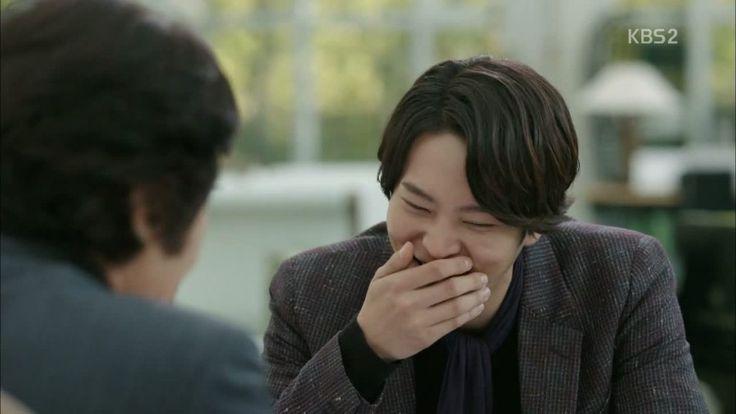 cantabile tomorrow episode 6 dramabeans korean drama