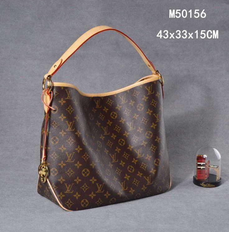 louis vuitton Bag, ID : 53472(FORSALE:a@yybags.com), louis vuitton briefcase with wheels, lious vitton, authentic louis vuitton bags for sale, vuitton handbags sale, louis vuitton designer purse brands, louis vuitton genuine leather belts, louis vuitton jewelry, louis vuitton man's briefcase, vuitton bags online, louis voution #louisvuittonBag #louisvuitton #vuitton #authentic