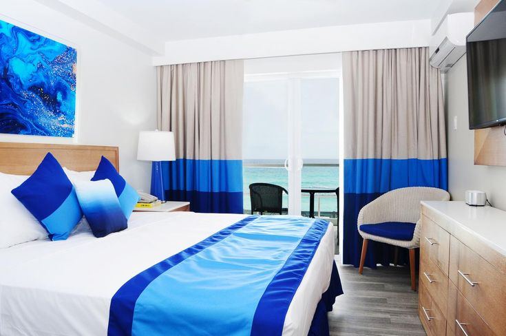 Comfortable, reasonably-priced accommodation in the heart of St. Lawrence Gap, Barbados....