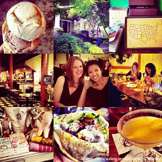 79 best girlfriend getaway ideas images on pinterest for Best spas for girlfriend getaway