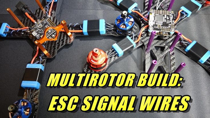 #VR #VRGames #Drone #Gaming Multirotor Build Pt8: ESC Signal Wires build, drone, Drone Videos, Esc, FPV, freestyle, how-to, multirotor, Quadcopter, Racing, Signal, wires #Build #Drone #DroneVideos #Esc #FPV #Freestyle #How-To #Multirotor #Quadcopter #Racing #Signal #Wires https://datacracy.com/multirotor-build-pt8-esc-signal-wires/
