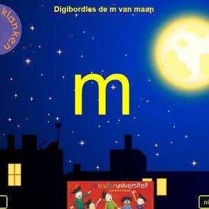 20130015-digibordles-m-klank-1