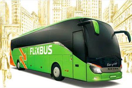 FlixBus: Saldi estivi e biglietti a partire da 7€ Saldi estivi per viaggiare low cost con Flixbus verso le più belle mete italiane: Puglia, Toscana, Costiera Amalfitana e tanto altro da soli 7€ a tratta! #autobuslowcostitalia #buseconomiciitalia #buslowcost #flixbus1€ #flixbusopinioni #flixbussaldi #flixbusviaggiitalia #italiabus