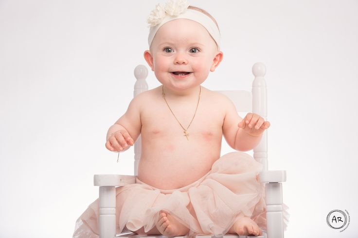 #Childphotography #AR-Photography #Nikon #Nikond750
