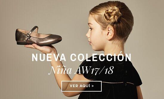 UNISA Zapatos y bolsos para mujer y niña | Tienda online Oficial