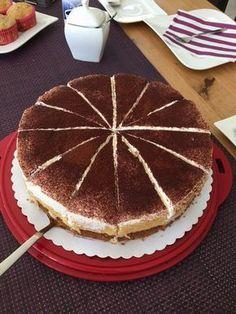 Apfelkuchen, supersaftig, ein schönes Rezept aus der Kategorie Kuchen. Bewertungen: 391. Durchschnitt: Ø 4,7.