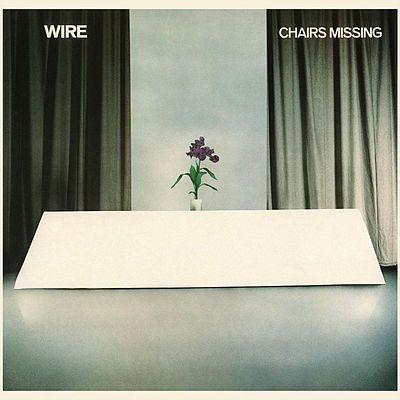 wire album covers - Google Search
