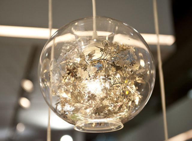 best 25+ cool light fixtures ideas on pinterest | shell lamp