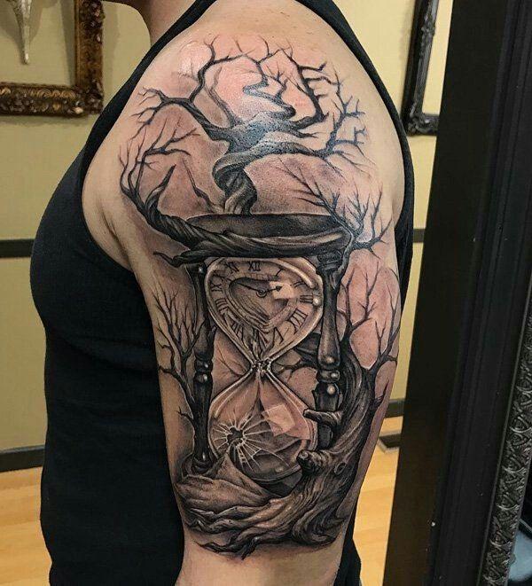 97 best tattoos images on pinterest tattoo ideas nice tattoos and tattoo designs. Black Bedroom Furniture Sets. Home Design Ideas