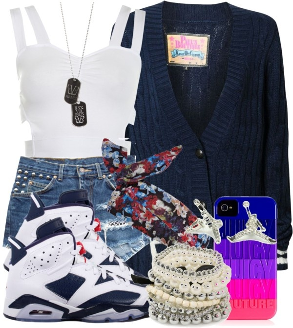 """""""Untitled #614"""" by immaqueen101 ❤ liked on Polyvore"""
