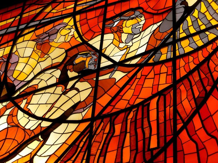 custum stained glass | ... Stained Glass Window Film Custom' Stained Glass Window Film