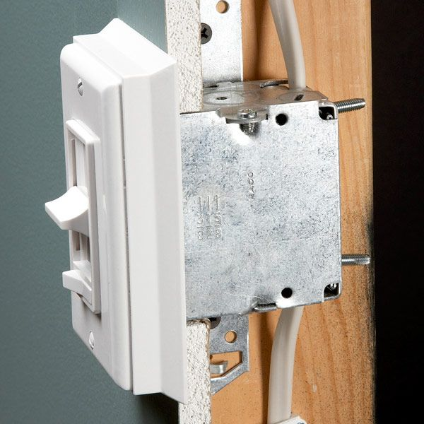 28 best images about electrical on Pinterest