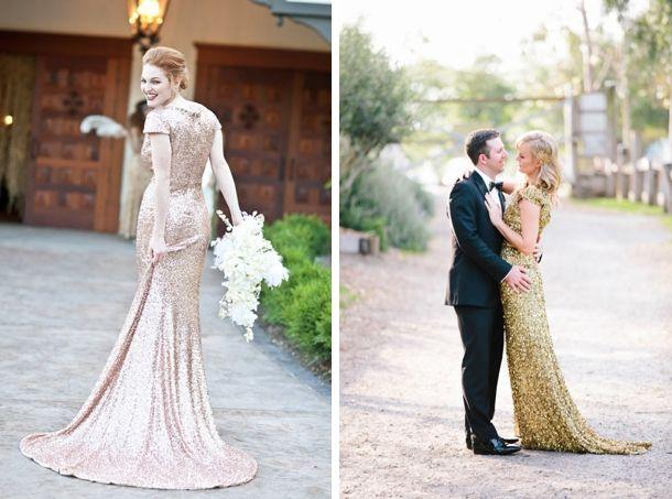 17 Best Ideas About Beige Bridesmaid Dresses On Pinterest: 17 Best Ideas About Sparkle Wedding Dresses On Pinterest