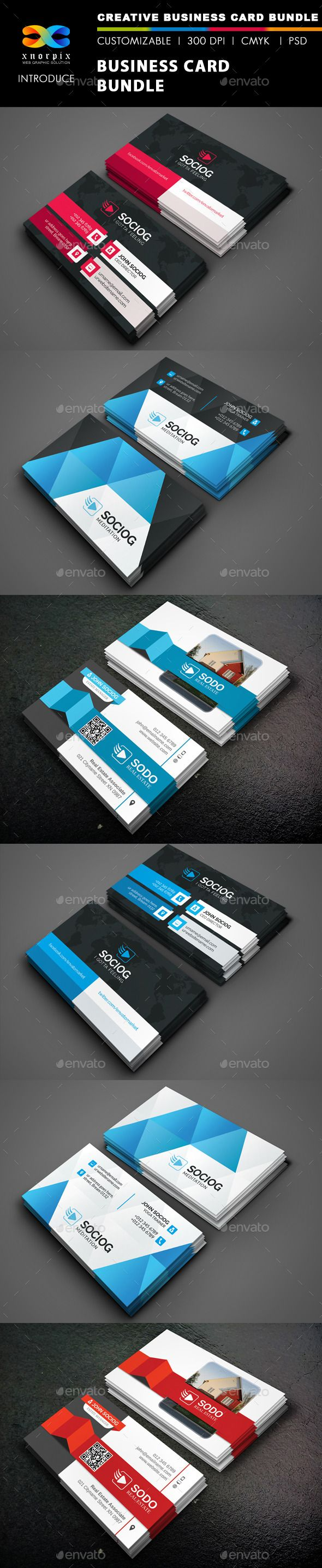 Best Buy Business Cards Ideas On Pinterest Corporate - Buy business card template