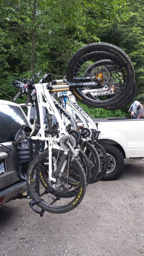 9 Best Images About Essential Downhill Mountain Bike Gear