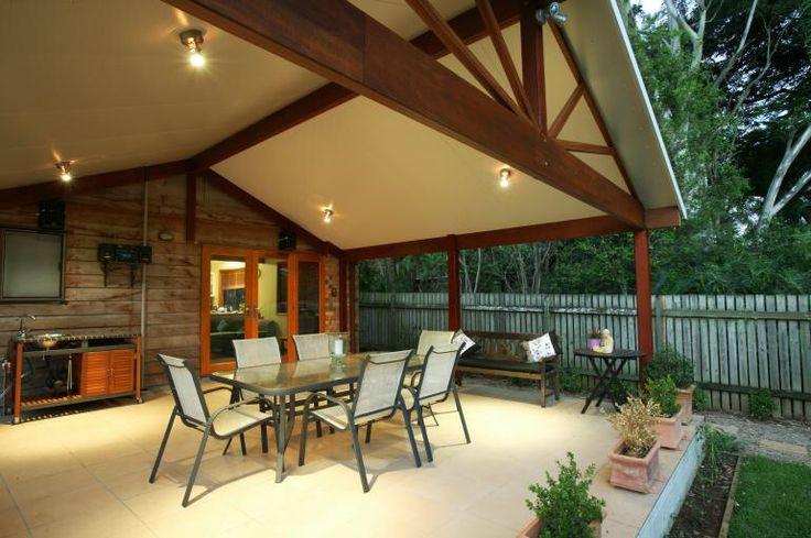 Image from http://home1.com.au/a/Australian-Outdoor-Living-5270/photos/pergola_2.jpg.