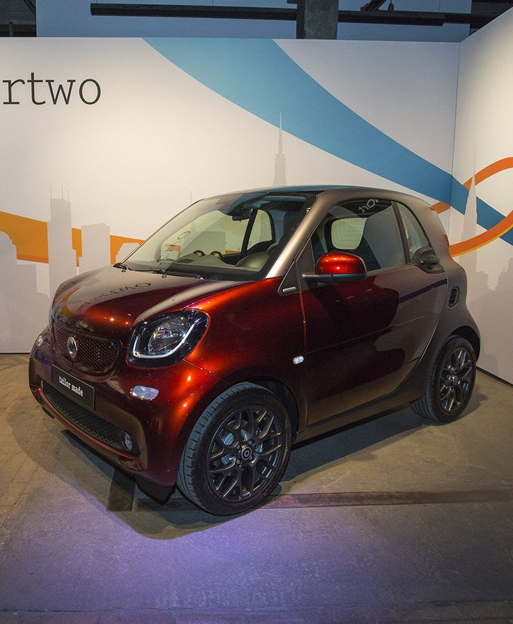 opportunities and strengths of smart car Swot analysis is a framework used to evaluate a company's competitive position by identifying its strengths, weaknesses, opportunities and threats specifically, swot analysis is a foundational .