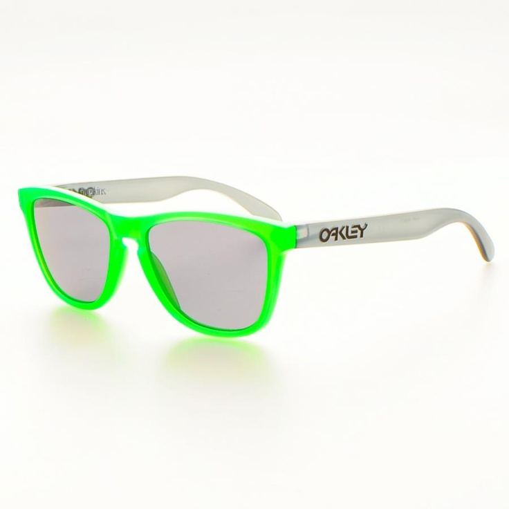 oakley online shop europe