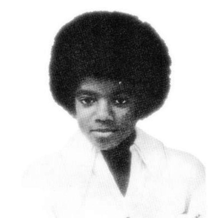 Michael - Michael Jackson Legacy Photo (25744159) - Fanpop