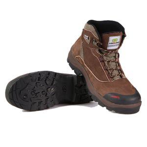 Sepatu Gunung Pria - TMS 085