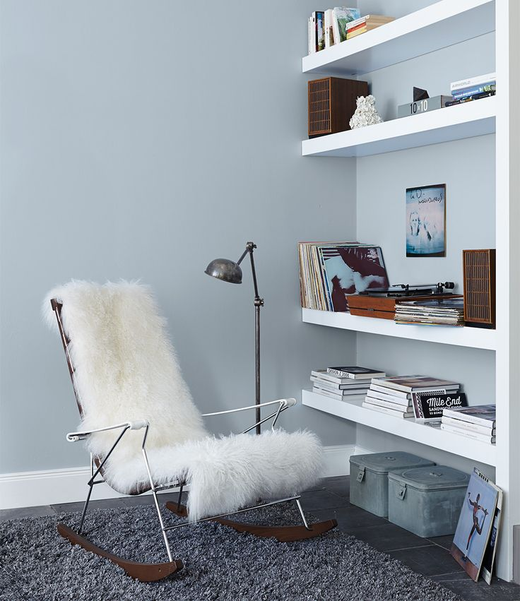 10 besten No 16 STEINBLAUE SCHÖNHEIT Bilder auf Pinterest Feine - wohnzimmer farbe grau braun